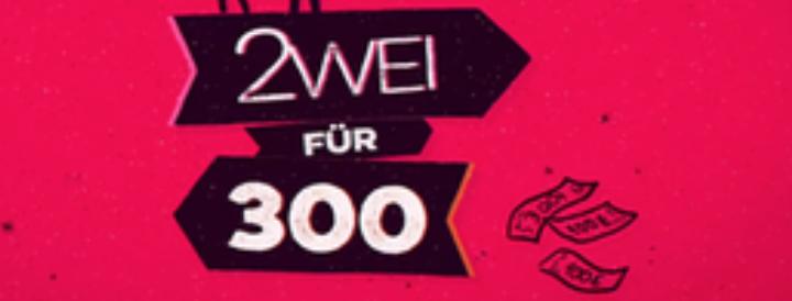 2fuer300_2
