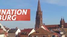 Faszination Freiburg