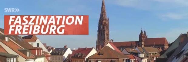 Faszination_Freiburg_620_207