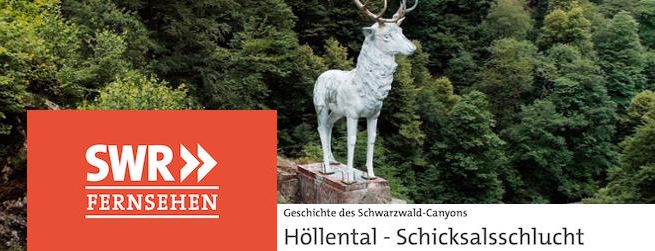 SWR_Höllental_web