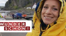 WDR – Wunderschön! | Unterwegs mit Tamina