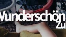 Wunderschön zu Hause | Comedy auf WDR2