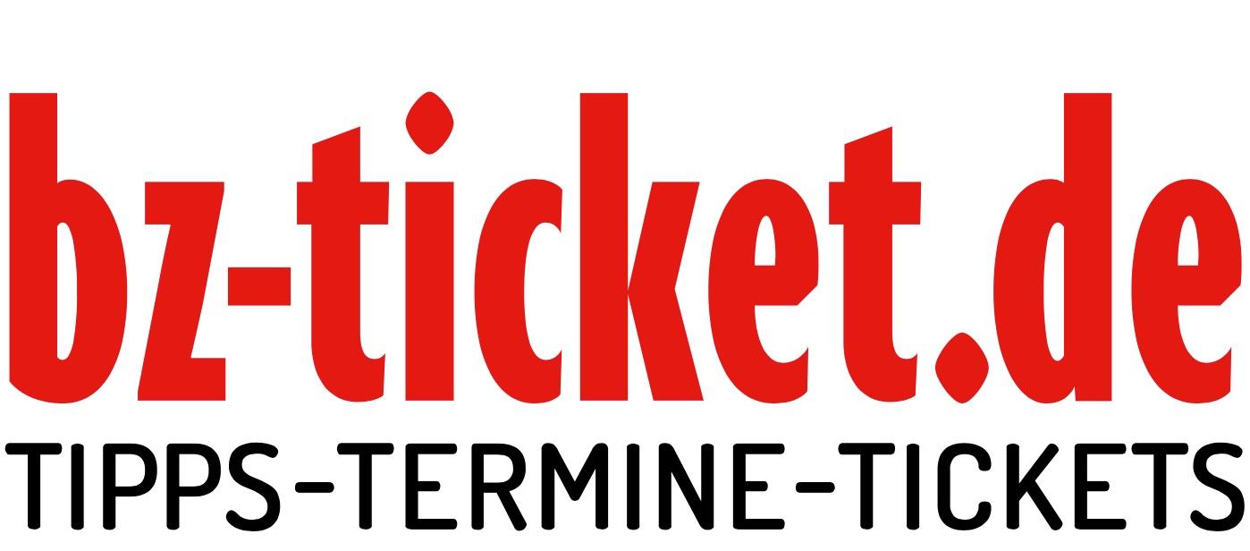 Ticket Badische Zeitung