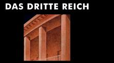 Das Dritte Reich – Geschichte einer Diktatur