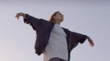 Lolas Lieder – Dokumentarfilm