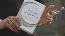 Islam in der Krise – Hörbuch