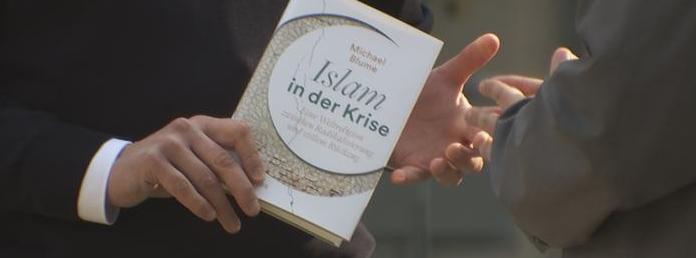 islam-in-der-krise-100~768x432_web3